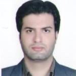 دکتر علی نیری راد